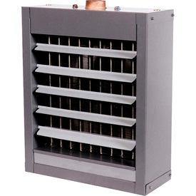 Beacon/Morris® appareils de chauffage hydronique