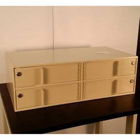 Fenco Vault & Safe Interior Cabinets
