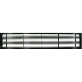 Architectural Grille AG10 Series Air Vent Grilles