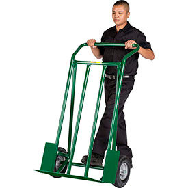 Little Giant® Super-Sized Hand Truck