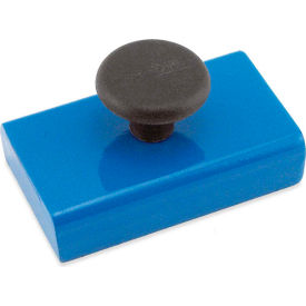 Master Magnetics Magnets with Knobs