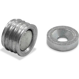 Round Neodymium Latch Magnet Kits