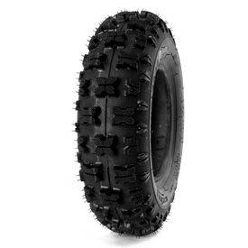 Martin Wheel Snow Blower & Thrower Tires