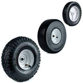 Martin Wheel Universal Hand Truck Wheels