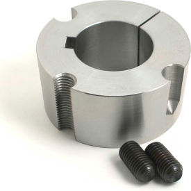 Tritan 2000 Series Tapered Locking Bushings