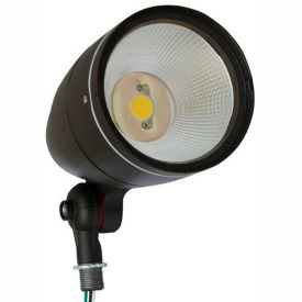 LED Bullet Flood Lights