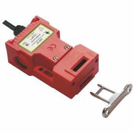 IDEM langue verrouillage sécurité coupe-circuit PF