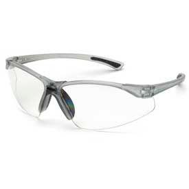 Elvex® - Safety Reader Eyewear
