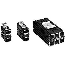 Hoffman® semi-conducteur contrôle panneaux chauffants