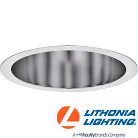 Lithonia Commercial Downlight Reflectors & Trims