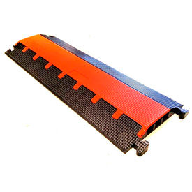 Elasco Products Cable Guards