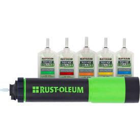 Rust-Oleum® SpraySmart™ Marking Paint System
