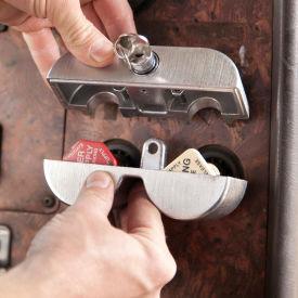 JENDYK Universal Air Brake Truck Locks