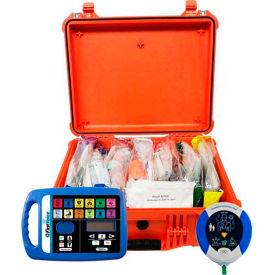 Kits de AED