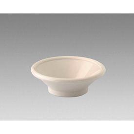 Gessner® SAN & vaisselle mélamine