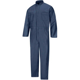 ESD/Anti-Static Coveralls