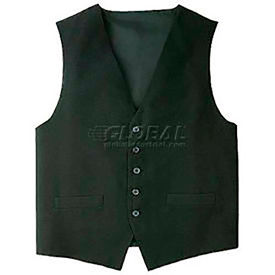Wait Staff Vests