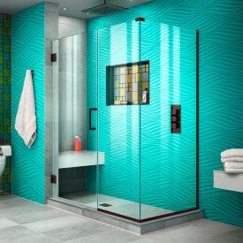 DreamLine™ Shower Enclosures, 51
