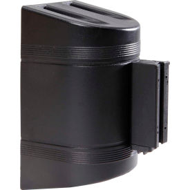 WallPro Wall Mount Retractable Belt Barriers