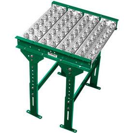 Ashland Ball Transfer Conveyor Tables