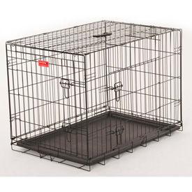 Lucky Dog Dog Training Crate