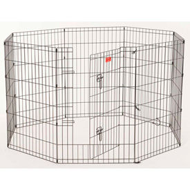 Lucky Dog Dog Exercise Pens