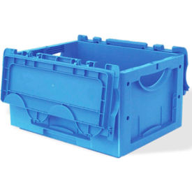 SSI-Schaefer Attached Lid Containers