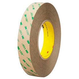 3M™ Double Sided VHB™ Foam Tape - Single Rolls