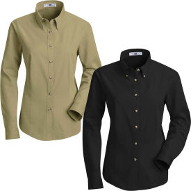 Red Kap® Meridian Performance Twill Shirts