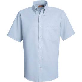 Red Kap® Easy Care Dress Shirts