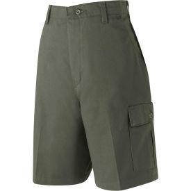 Horace Small™ Cargo Shorts and Trousers
