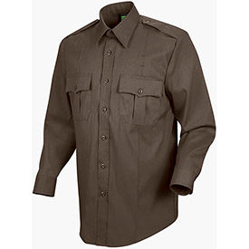 Horace Small™ Deputy Deluxe Shirts