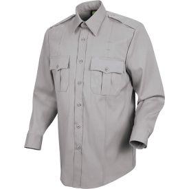 Horace Small™ New Dimension® Stretch Poplin Shirts
