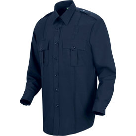 Horace Small™ Sentry™ Shirts