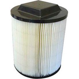Shop Vac - Filters