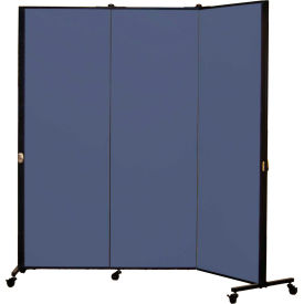 Screenflex® - Medical Privacy Dividers