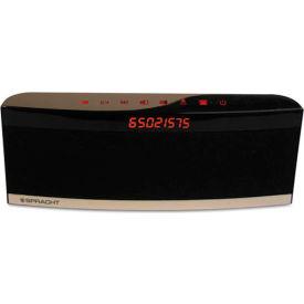 Portable & Wireless Speakers
