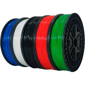 3D Printer Filaments & Accessories