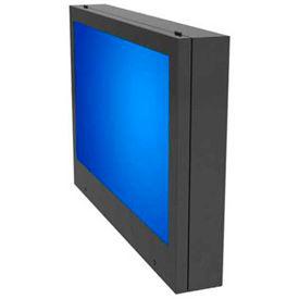 TV LCD / Plasma moniteur / Digital Signage afficher les pièces jointes