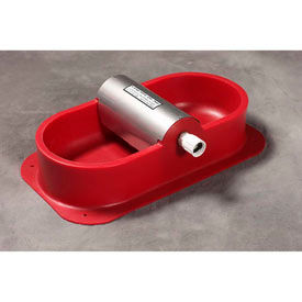 Kane Watering Pans