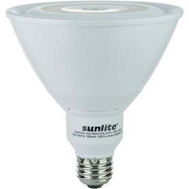 LED PAR 38 lampes