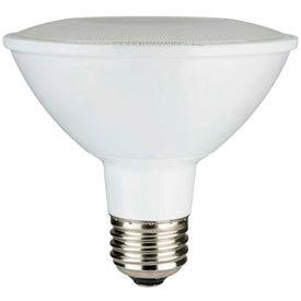 LED PAR 30 lampes
