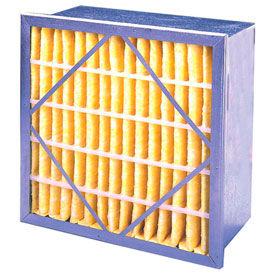 Flanders Rigid Air Filters