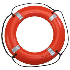 Datrex Ring Buoys