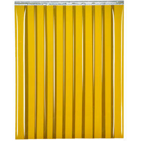 Global Industrial™ Welding Strip Doors