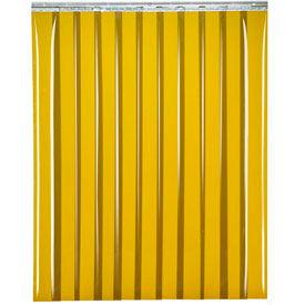 Global Industrial™ Welding Strip Doors