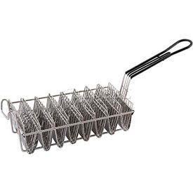 Specialty Fryer Baskets