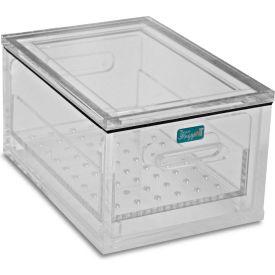 TrippNT™ Portable Desiccators