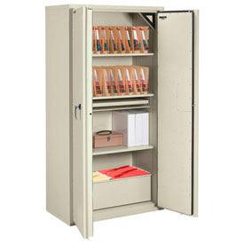 FireKing® Fireproof Storage Cabinets