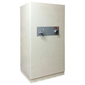 Fire Rated Data and Media Safes